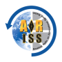 projekte:ariss_logo_transparent.png